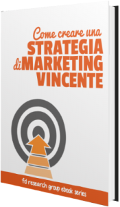 e-book strategia di marketing