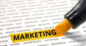 fare marketing con successo