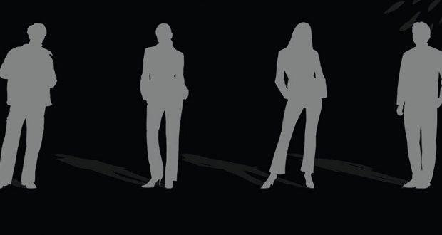 Sims formano una relazione di datazione