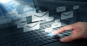 e-mail marketing vincente