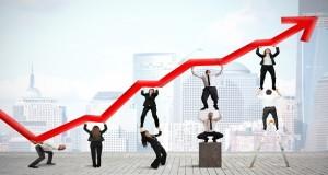 gestione della forza vendita