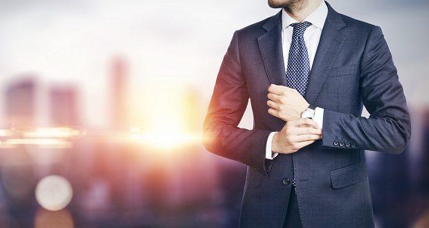 strategia di marketing per professionisti e studi professionali