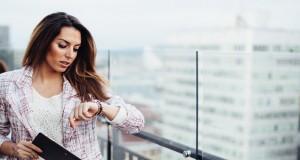 efficace gestione del tempo